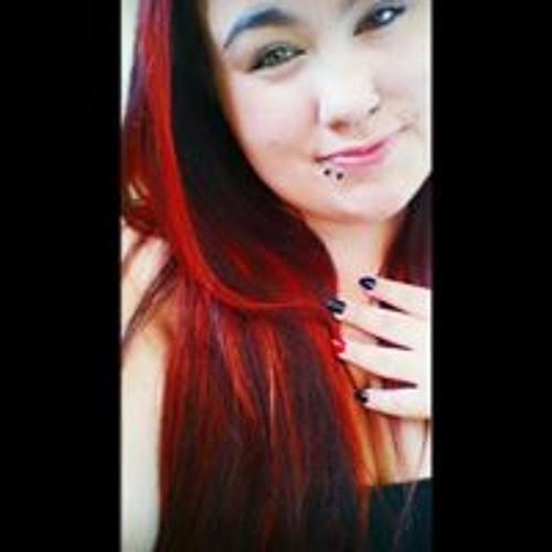 Brookelle Faygo's avatar