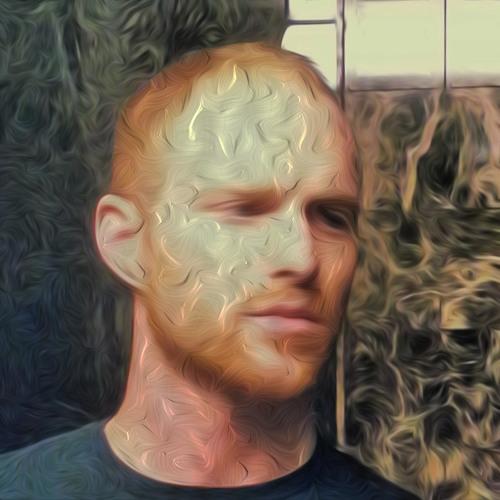 Christopher Logan Reaves's avatar