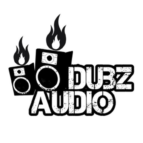 Dubz Audio Hq's avatar