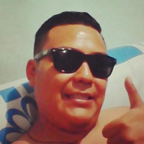 naflo_02's avatar
