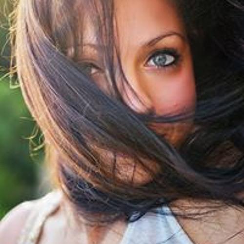 Lucie Šlosrová's avatar