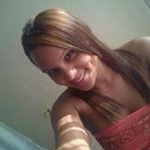 Cedwyn David's avatar