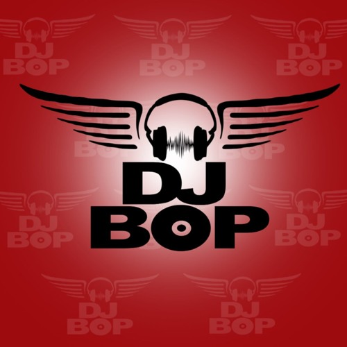 Take Off Mixin [house music edition]