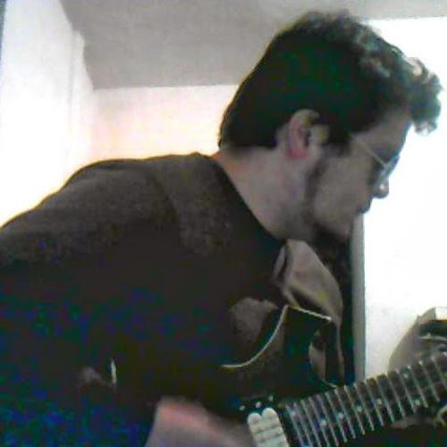 Isaac Sánchez 55's avatar