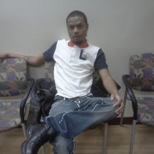Dominic Reid 7's avatar