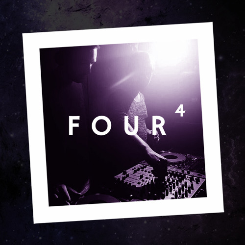 Four4Records's avatar