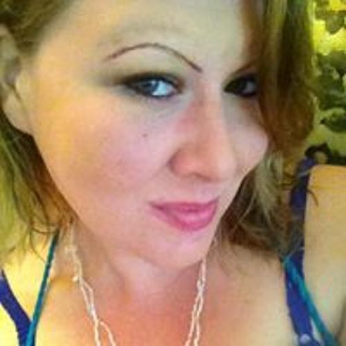 Suzanne Kayla-Corey DF's avatar