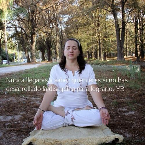 Satnam yoga's avatar