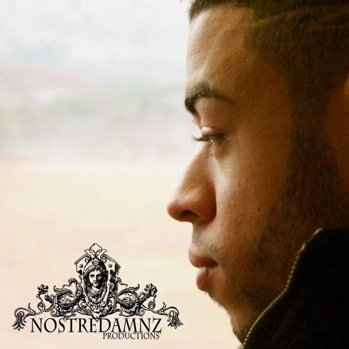 NostreDamnz's avatar