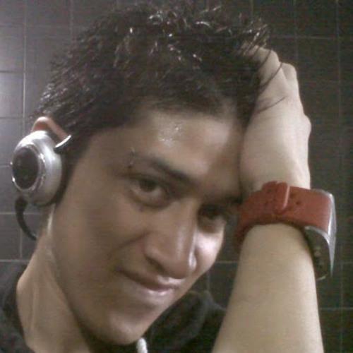Kire Akami's avatar