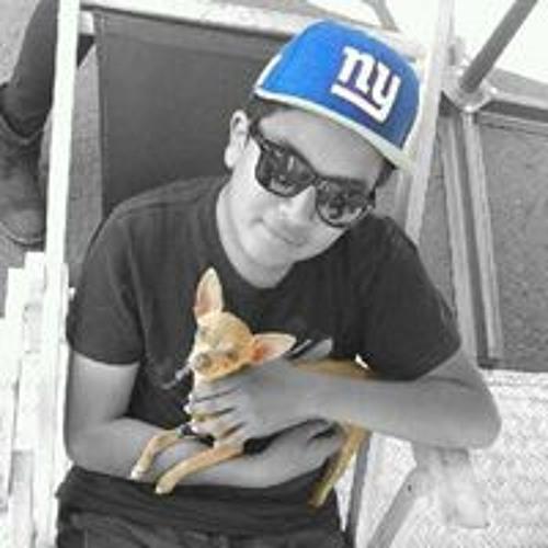 Alexis Rodriguez 239's avatar
