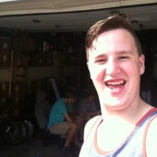 Tim Derrington's avatar