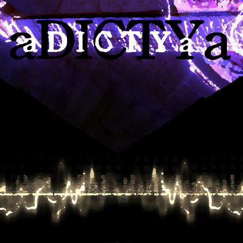 :Adictya's avatar