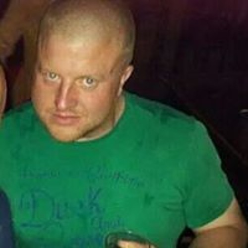 Phill Davies 4's avatar