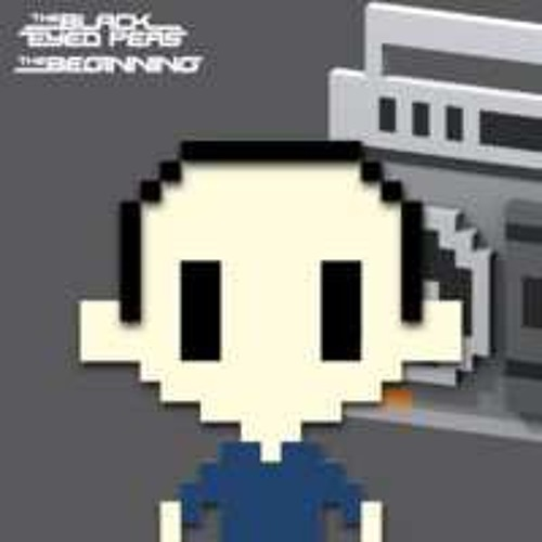 Lë3O's avatar
