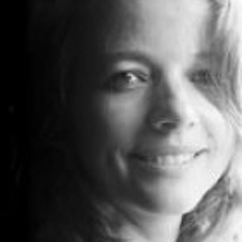 Petra Menzel 1's avatar