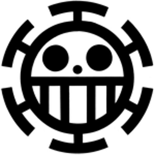 Demolition Yogi's avatar