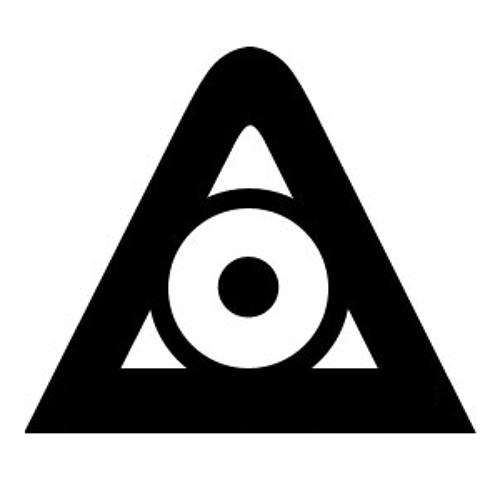 BassXperience's avatar