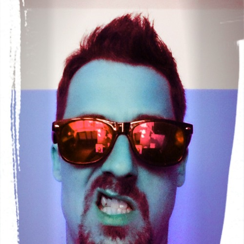 ThrillTill's avatar