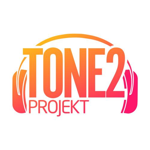 Tone2 projekt's avatar