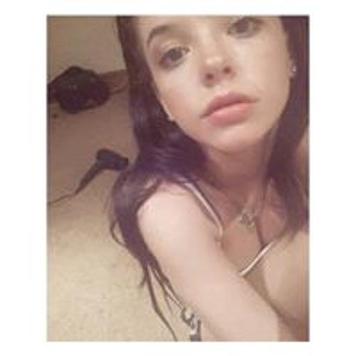 Phoebe Paige's avatar