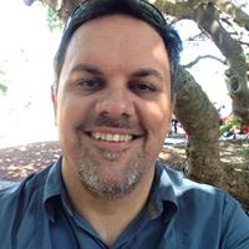 Paul Peterson 23's avatar