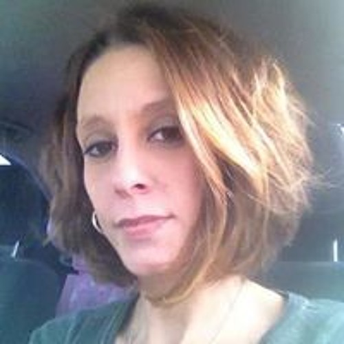 Candice Powers 1's avatar