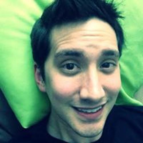 John K. Coleman's avatar