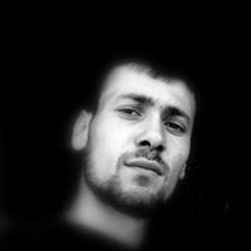 Hasan Manolya Yüksel's avatar