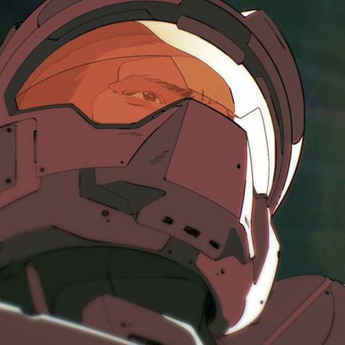 MiinosNet's avatar