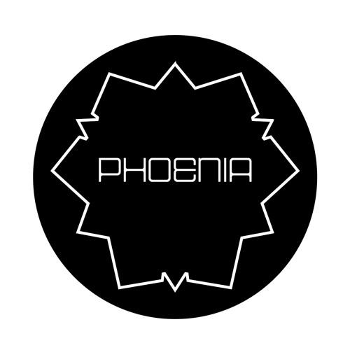 PHOENIA's avatar