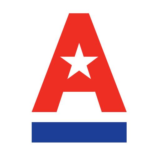 atestunca's avatar
