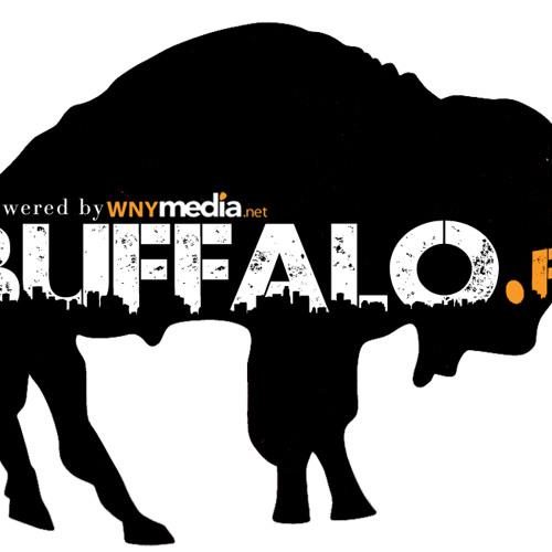 Buffalo.FM's avatar