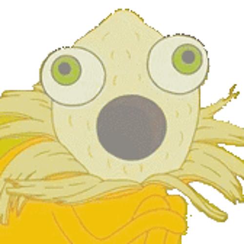 Imao's avatar