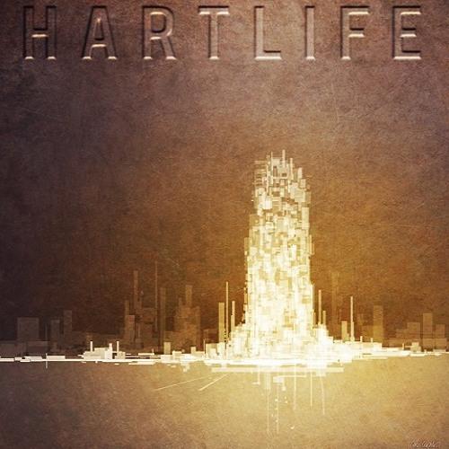 Hartlife NFP - Magic Phone (Radio Race 2014)