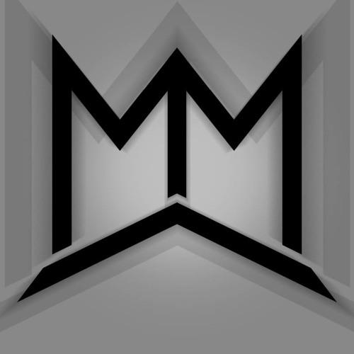 Martins Moore's avatar