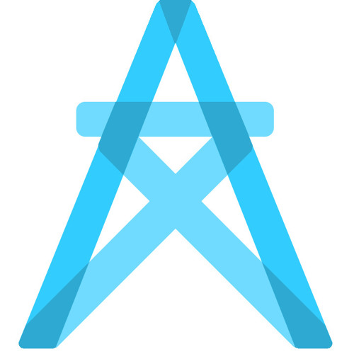 EnergyFunders.com's avatar
