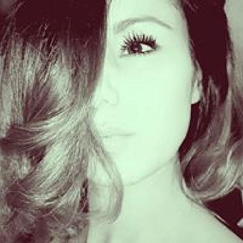 Jelena Dimitrijevic 3's avatar