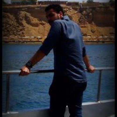 Mahmoud Kotb 18's avatar
