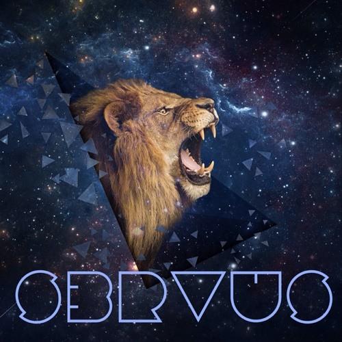 S3RVUS's avatar