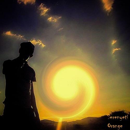 D.O.L.O S☯n of the Sun's avatar
