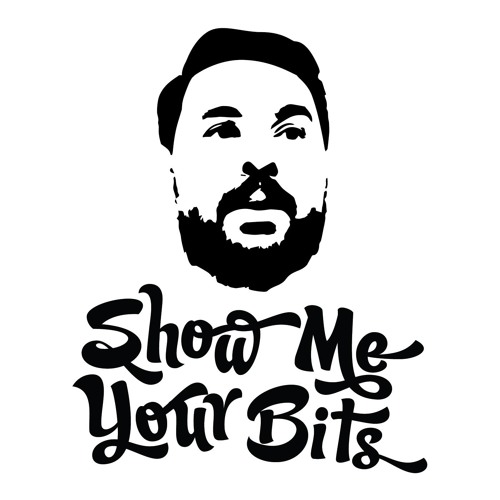 Show Me Your Bits's avatar