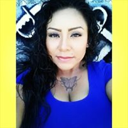 Zuly Lopez 4's avatar