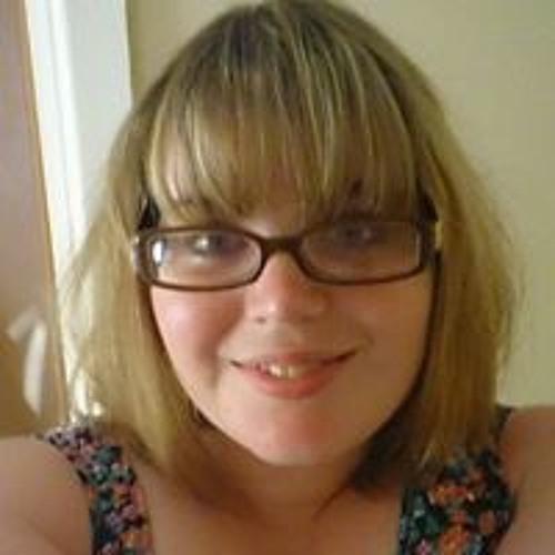 Lucy Symmonds's avatar