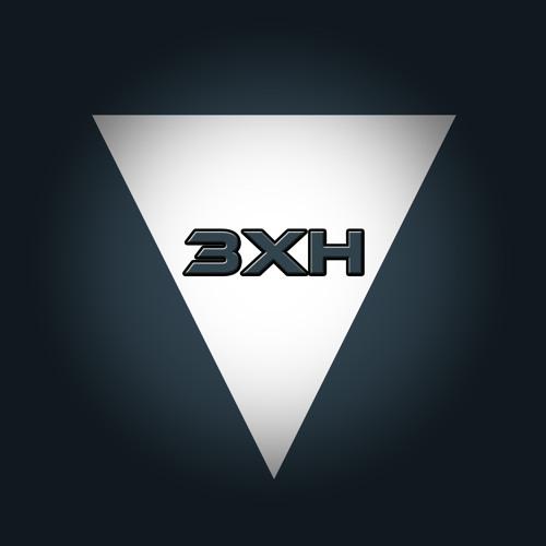 3XH's avatar