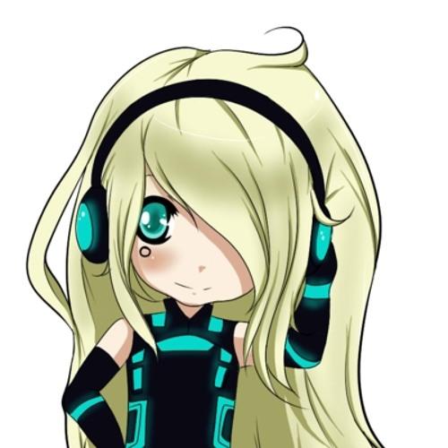 Nama Mirai's avatar