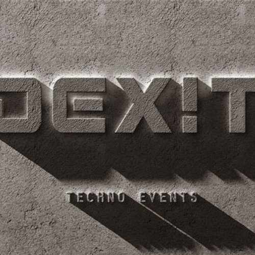 DEX!T (Official)'s avatar