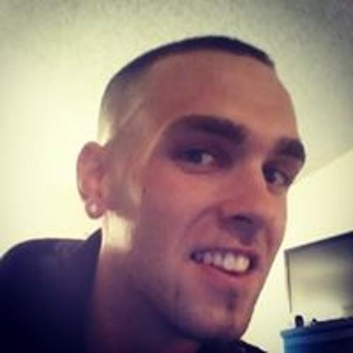 Andrew Knapp 8's avatar