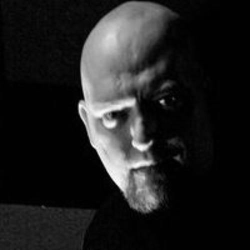Daniel Sheets 2's avatar