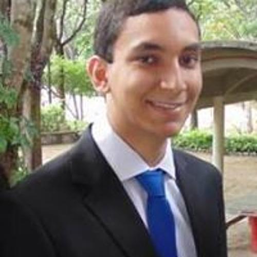 Rafael Moreira 98's avatar
